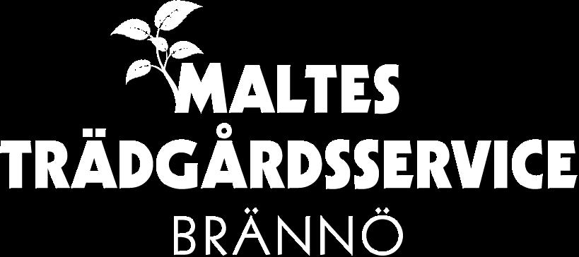 Maltes Trädgårdsservice
